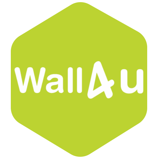 Wall4u (app)
