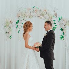 Wedding photographer Sergey Ereshko (Soelstudio1). Photo of 06.12.2017