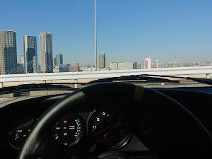 930ターボ  のカスタム事例画像 トヨタさんの2020年01月03日23:59の投稿