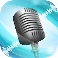 Sound Modifier & Voice Effects: Change your Speech