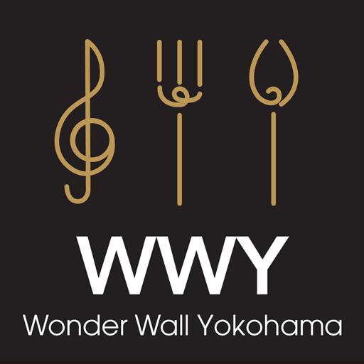 WonderWallYokohama 遊戲 App LOGO-硬是要APP