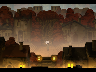 The Witch's Isle  Apk Download For Android and Iphone 5