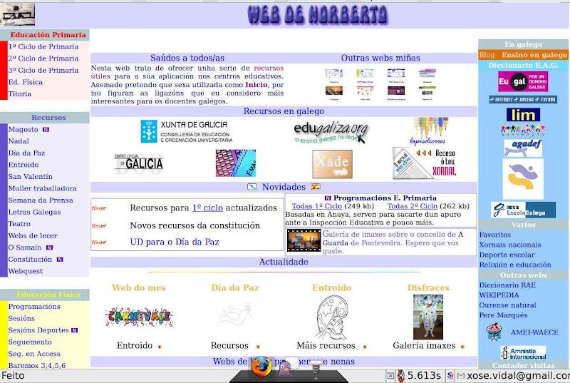 external image norberto.jpg?imgmax=800