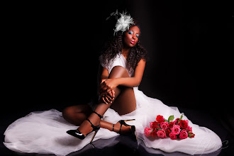 Photo: ©2014 byMaC Photography - bymacphotography.com