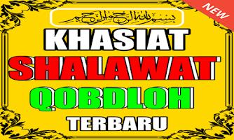 Khasiat Dan fadillah Shalawat Qobdloh apk latest version 3 0