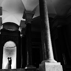 Wedding photographer Nataliya Malova (nmalova). Photo of 29.07.2018