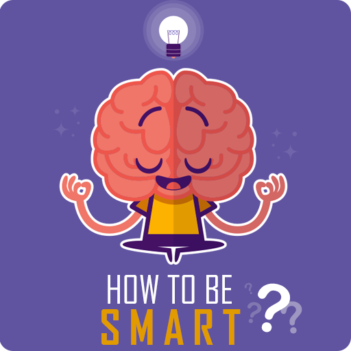 Smart Game - How to be Smart