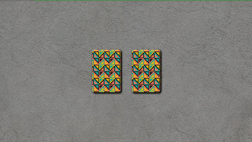 android Vanilica - nagradna igra Screenshot 3