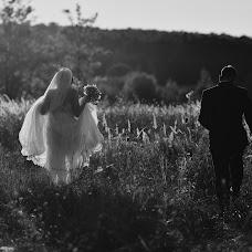 Fotograful de nuntă Catalin Gogan (gogancatalin). Fotografia din 07.12.2018