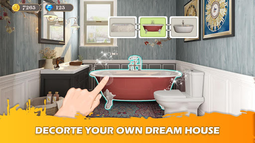 New Home - Design Book filehippodl screenshot 10