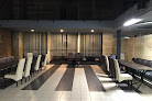 Фото №1 зала Караоке-бар «Глотка»