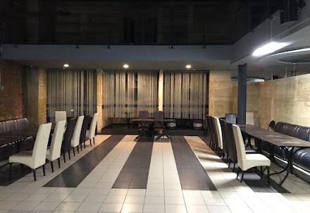 Банкетный зал Караоке-бар «Глотка» для корпоратива