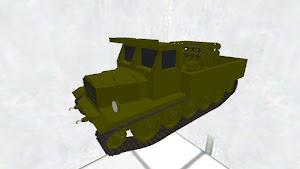 АТ-Л/БМ-24