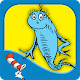 One Fish Two Fish - Dr. Seuss (app)