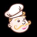 Mr Cinnamon icon