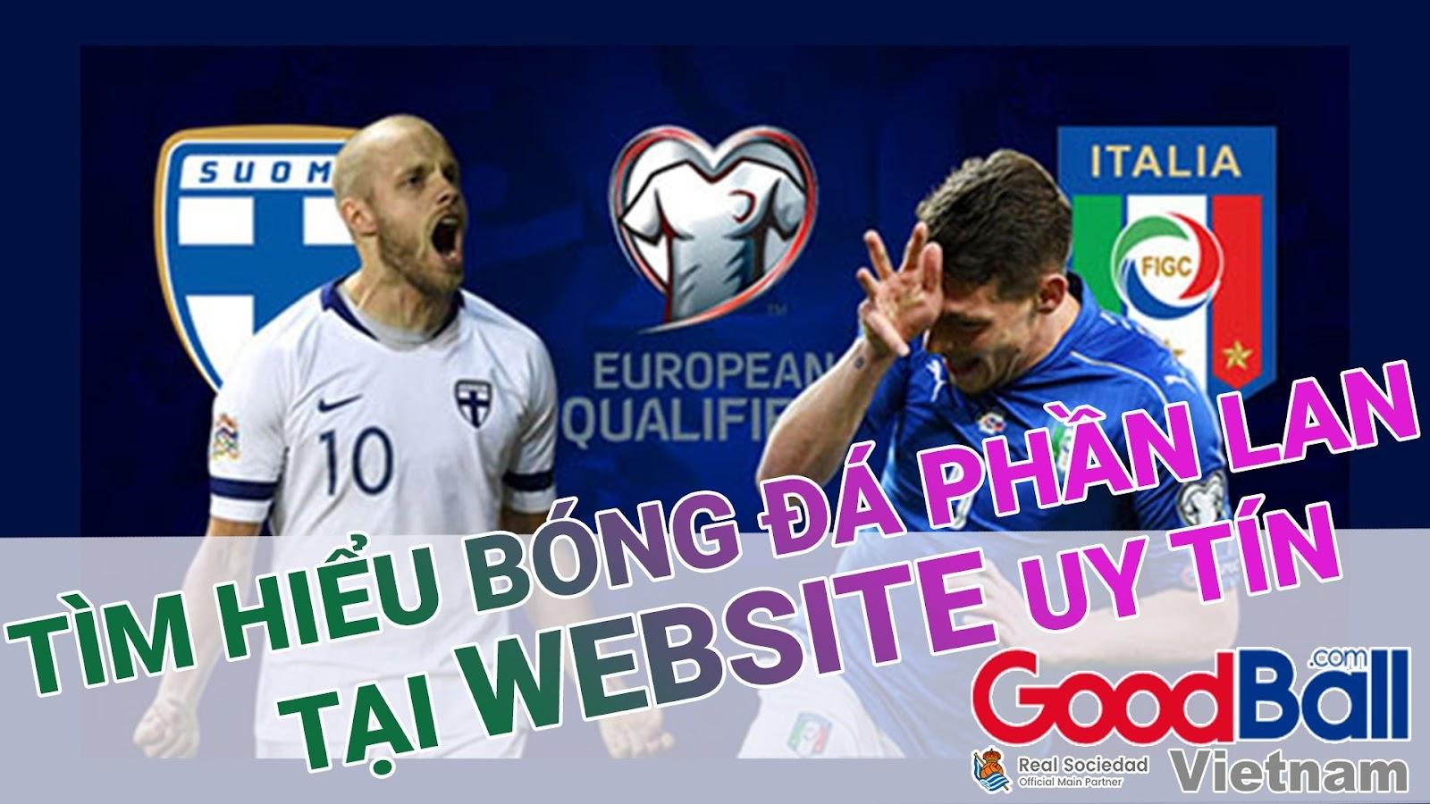 Nếu bạn đang cần tìm cho mình những thông tin như bóng đá trực tiếp, dự đoán bóng đá, bình luận bóng đá, bóng đá trực tuyến kèo nhà cái, kết quả bóng đá (kqbd) thì hãy truy cập vào trang web dữ liệu bóng đá GoodBall.com và trang web trực tiếp bóng đá hôm nay HDZB.tv