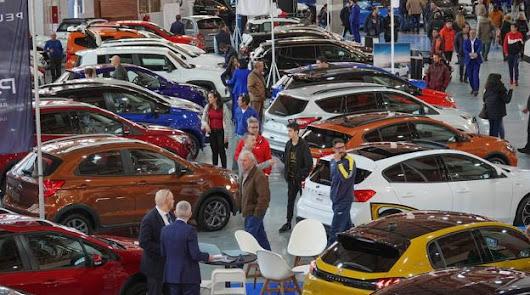 El Gobierno lanza un plan de 515 millones de ayuda al sector de la automoción