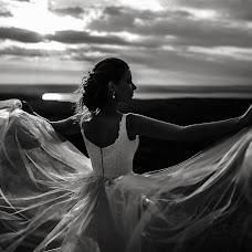 Wedding photographer Sergey Shlyakhov (Sergei). Photo of 29.07.2017