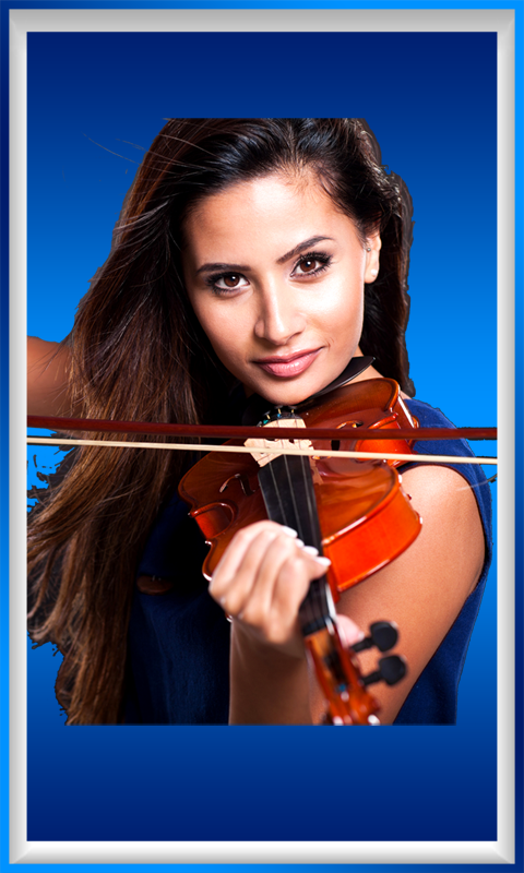 taqdeer violin ringtone mp3 download