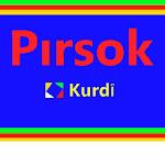 Kurdi Quiz Pirsok : leyistok a bi zimane Kurdi 10.1.0
