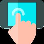 Tapping - Auto Clicker 1.3.4.3 (AdFree)