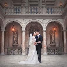 Wedding photographer Tatyana Careva (TatianaTs). Photo of 25.02.2014