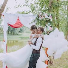 Wedding photographer Svetlana Sokolova (sokolovasvetlana). Photo of 31.08.2018
