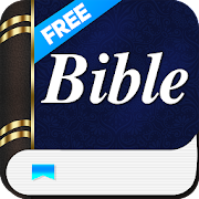 Modern English Version Bible APK for Bluestacks