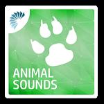Animal Sounds Ringtones 8.0.6