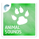 Animal Sounds Ringtones - Androidアプリ