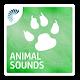 Animal Sounds Ringtones (app)