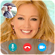 Download Fake Video Call : Girlfriend FakeTime New For PC Windows and Mac
