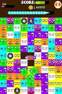 Clear Emoji - náhled
