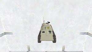 対戦車砲 自走式 px21