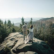 Wedding photographer Pavel Chizhmar (chizhmar). Photo of 05.06.2018