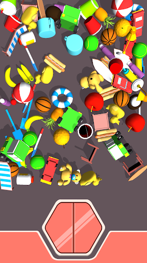Pair Up 3D 0.0.1 screenshots 4