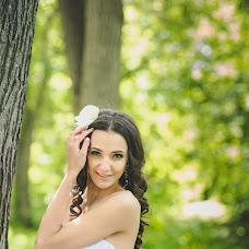 Wedding photographer Andrey Volovik (volandjoiandrey). Photo of 06.06.2014