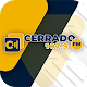 Rádio Cerrado FM - 107.9 DF/GO Download for PC Windows 10/8/7