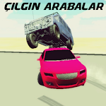 Driving 3D Car Driving Apk