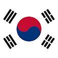 Korea VPN - Plugin for OpenVPN
