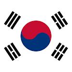 Korea VPN - Plugin for OpenVPN 3.3.10 (AdFree)