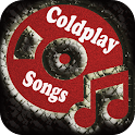 COLDPLAY All Of Songs icon