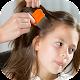تسريح الشعر للاطفال (app)