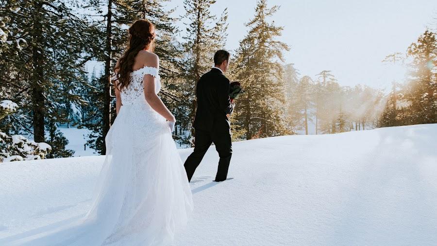 Vestuvių fotografas Marios Iosifides (mariosifides). Nuotrauka 10.08.2019