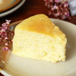 Apricot Cream Cheese Cake Recipes