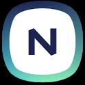 NAVA MedQ icon
