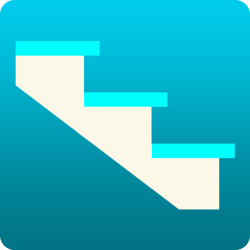 Fast Stairs Calculator