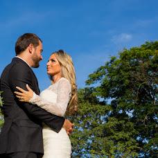 Wedding photographer Claiton Martins-Ferreira (martinsferreir). Photo of 15.05.2015