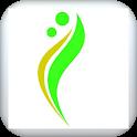 التنمية البشرية icon