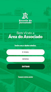 Recreio da Juventude- screenshot thumbnail